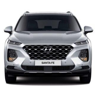 Запчасти Хендай (Hyundai)