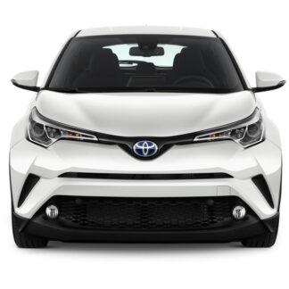 Запчасти Тойота (Toyota)