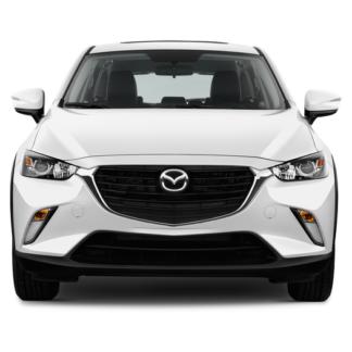 Запчасти Мазда (Mazda)